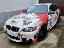 BMW 320 M