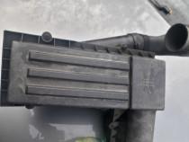 3C0129601AM carcasa filtru aer 1.9tdi 105cp BKC BXE BLS