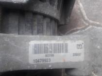 10479923 Alternator Opel Astra Vectra Frontera Meriva