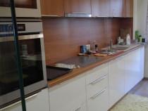Apartament 3 camere modern-zona Casei de Cultura Deva