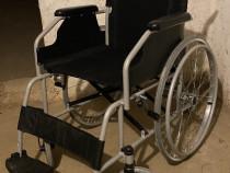 Carut Persoane Handicap Dizabilitati Aproape NOU-GermaniaFIX