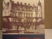 Constantin C. Giurescu - Istoria Bucurestilor