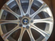 Jante aliaj BMW R18