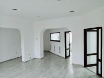 Apartament 6 camere de inchiriat in Floreasca