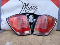 Lampa / Tripla STOP Stanga / Dreapta Opel Astra H Caravan (S