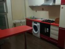 Apartament 2 camere- Podu de Piatra