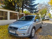 Ford Focus , Euro 4 , Primul Proprietar