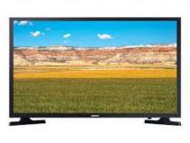 Samsung UE32T4302AKXXH