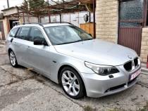 BMW 350 - 2005 - 3.0d - 217 cp - Automat - Inmatriculat