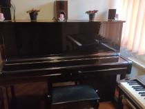 Pianină Yamaha U1