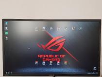 Monitor Gaming LED TN ASUS VG245H 24'' -75Hz - GARANTIE