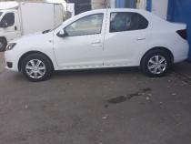 Dacia Logan 1.2 benzina