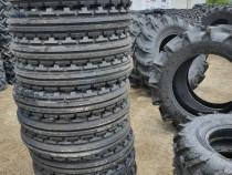 Cauciucuri 7.50-16 Bkt Directie pentru Tractor Fata