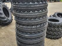 Cauciucuri Directie 7.50-16 Bkt Tractor fata pret cu TVA
