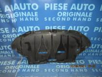 Scut motor Audi A4 2.4i; 8E0863823