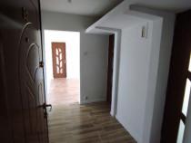 Apartament 2 camere vest Lămâița