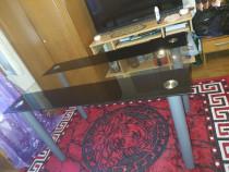 Masa de sufragerie