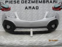 Bara fata Opel Mokka 2012--2016