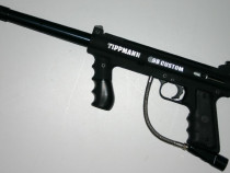 Marker Paintball Tippmann 98 Custom ACT