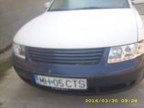 Schimb vw passat b5 1,8 T cu auto cu cutii automate