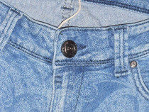 Jeans firma Bogner,new collectionr-XS S M