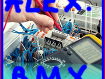 Electrician autorizat Braila
