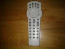 Telecomanda universala BPCS 146541