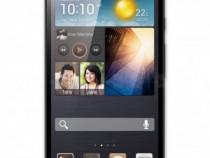Folie protectie Huawei Ascend P6 screen guard ecran display