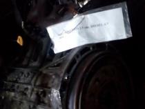 Motor Kia Sorento 2.5 diesel