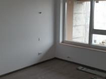 Apartament nou, 1 camera, zona Nicolina Cug
