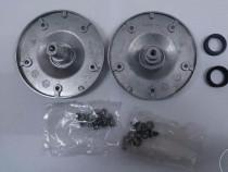 Set flanse tambur whirlpool originale