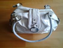 Style Efect White poseta dama 33*22 cm