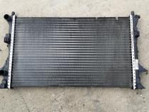 Radiator racire apa renault laguna 2 1.9 dci original