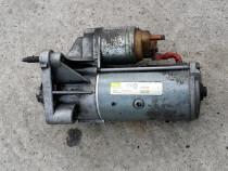 Electromotor renault laguna 2 1.9 dci valeo