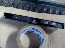 Buton avarie Opel Astra H