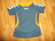 Tricou Hummel- marime aproximativa L