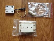Senzori Magnetici Sisteme De Securitate
