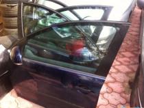 Usi VW Golf 5 in 4 usi