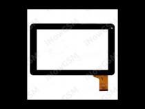 Touchscreen digitizer geam sticla tableta Audiola