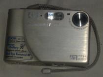 HP photosmart R727 model : fclsd 0603