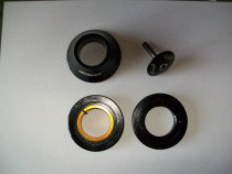 Cuvete (headset) FSA Orbit Z Intern 1.1/8