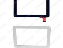 Nume produs: Touchscreen digitizer geam sticla tableta Myria