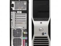 Dell Precision Workstation T3500 Intel Xeon Hexa-Core