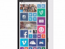 Folie Sticla Nokia Lumia 930 Tempered Glass