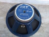Difuzoare IMF