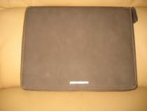 Husa tableta IPad ( noua ) pacco rabanne