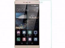 Folie sticla huawei p8 lite tempered glass ecran display lcd