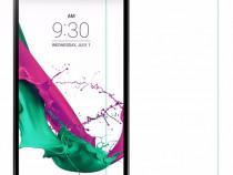 Folie Sticla LG G4 Mini Tempered Glass Ecran Display LCD
