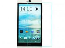 Folie sticla HTC Desire 826 - tempered glass ecran geam