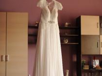 rochie de mireasa Divine Atelier